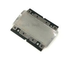 614 Foil Screen For BRAUN PocketGo Pocket Twist E-Razor 614 350 355 370 375 5614 5615 p10 Shaver Razor Free Shipping