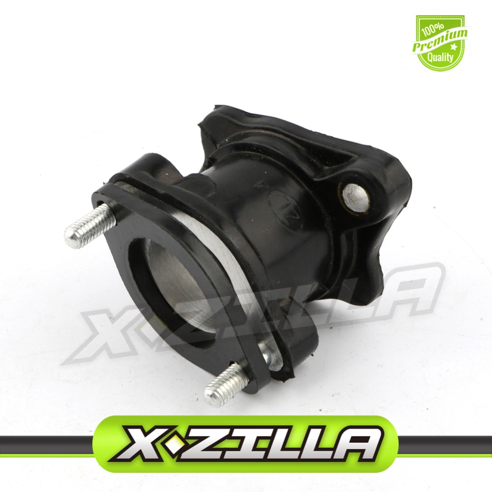 Cg Fuel Filter Wiring Library Gl450 Pz27 Carburetor Hand Choke 38mm Air 27mm Intake Manifold Pipe For 125cc