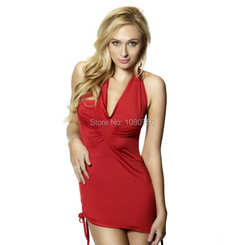 Popular Short Club Dresses-Buy Cheap Short Club Dresses lots from ...