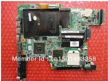 459566-001 motherboard Sales promotion, FULL TESTED,