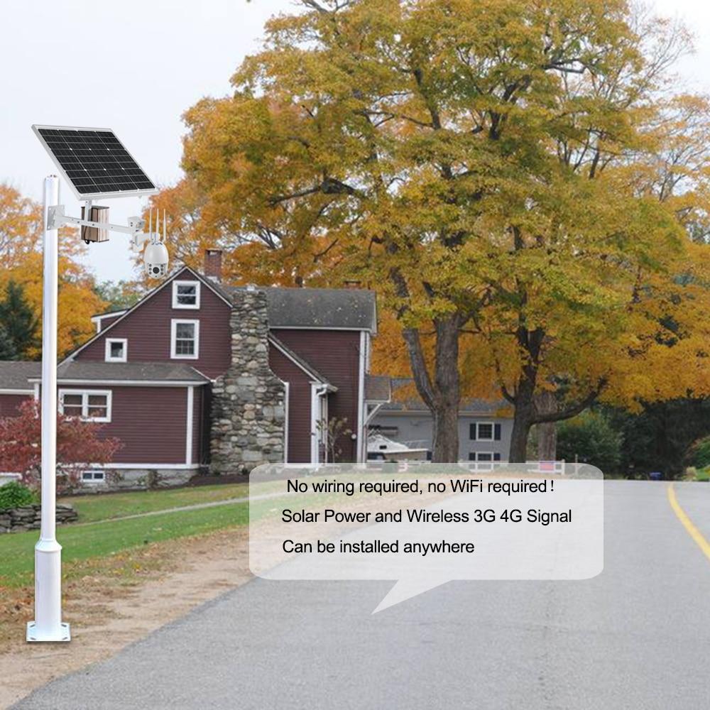 solar camera (2)