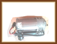 EMS FREE SHIPPING BRAND NEW FOR MERCEDES BENZ W220 W211 AIRMATIC SUSPENSION COMPRESSOR 2203200104 , 2113200304 Pump