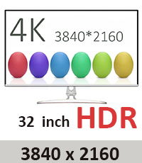 32-HDR