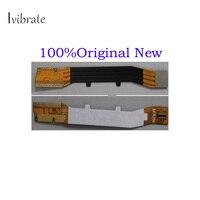 New Original For Lenovo A880 Main Flex Cable FPC Replacement Flex Cable Repair A 880 Flex