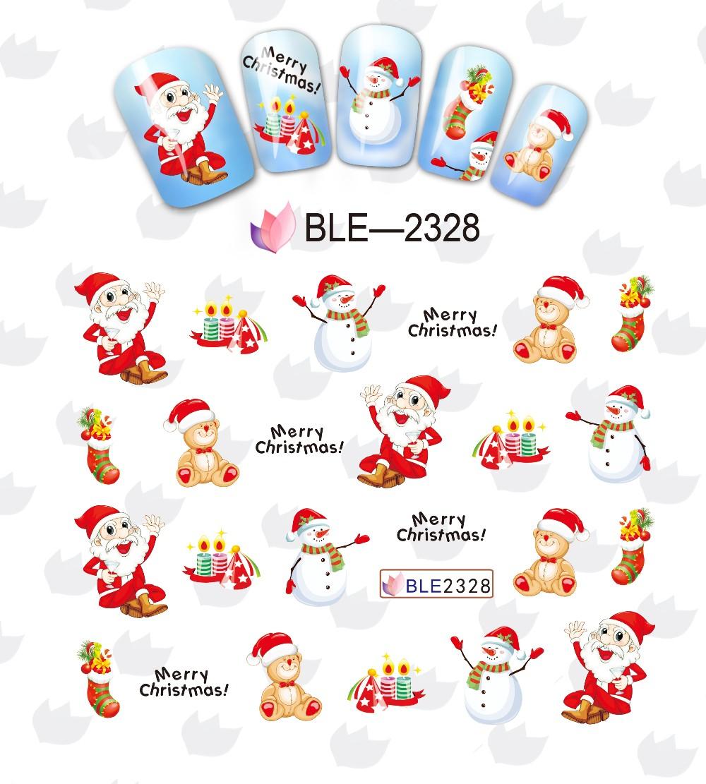 BLE2328