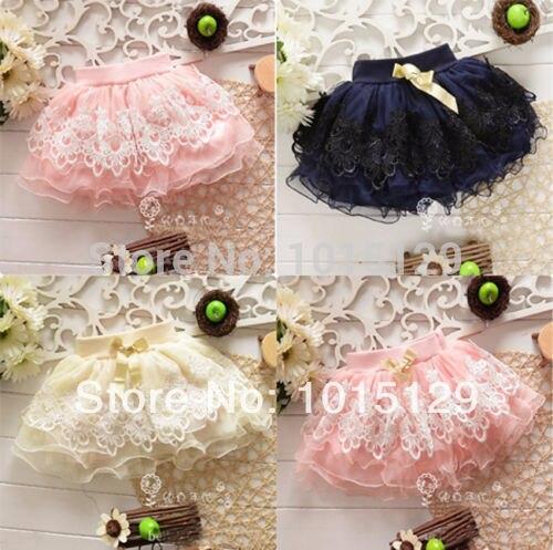 Details about Baby Girls Princess Mini Dress dress Kids Lace Summer Dresses new dress Tutus
