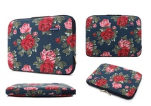 Kayond Sleeve Case For Laptop