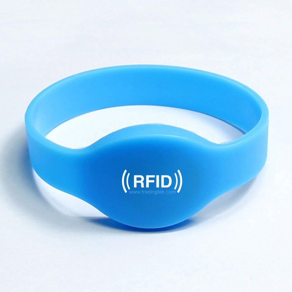 rfid cashless payments and watch bracelet intellitix wristband instructions youtube