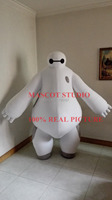 mascot Hero Mascot Costume Mascot cartoon character Cosplay Costume Plush Mascot Free Shipping