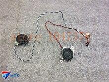 Оригинал для sony vpcee21fx 15.6 комплект ас правой и левой