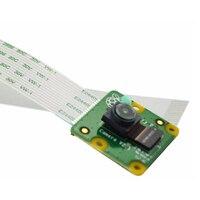 Raspberry Pi Camera Module V2 8MP 1080P30 Raspberry Pi NoIR Camera Module V2 8MP 1080P30
