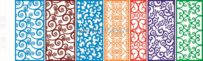 2d vector files model artcam 3d relief designs used for 2d design free download