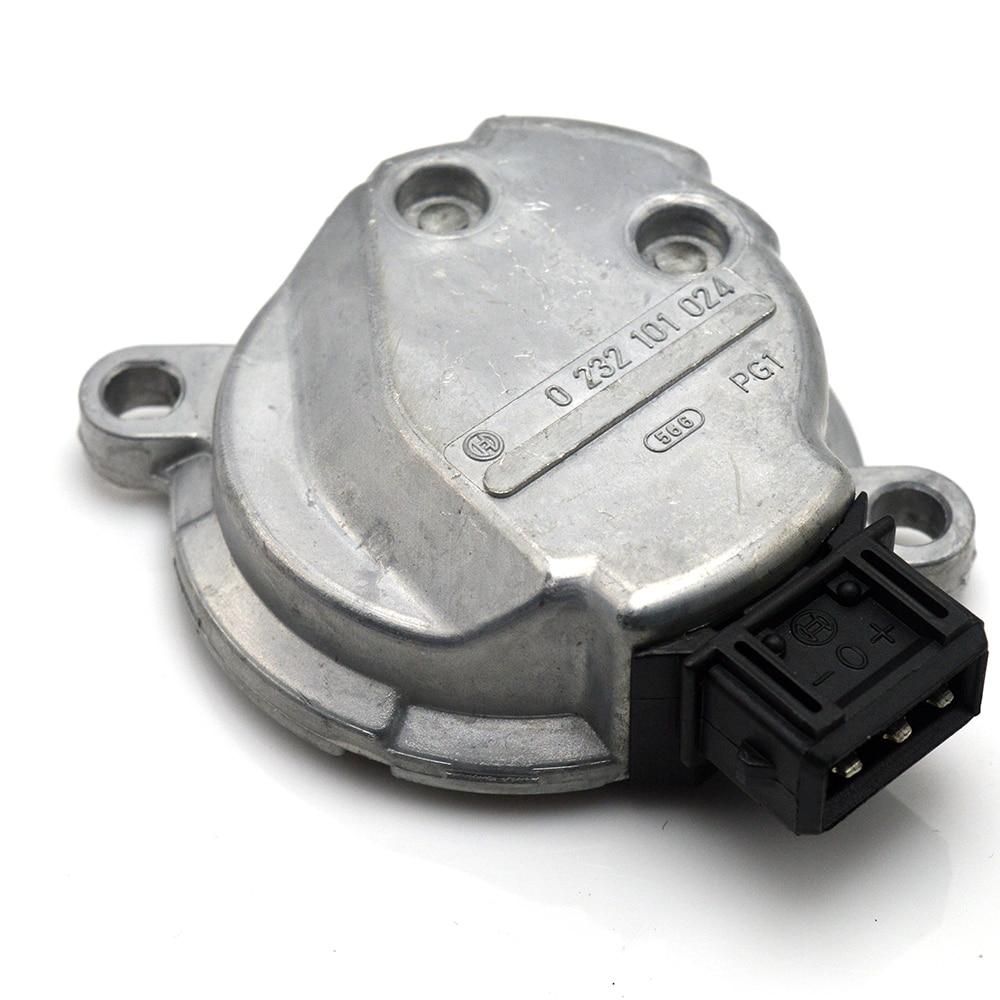 Camshaft Position Sensor For VW BEETLE Bora Golf Passat