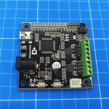 アップグレード EiBotBoard ボード eggbot 延伸機主制御ボードオリジナルボードサポートレーザータイプ - DISCOUNT ITEM  22% OFF パソコン & オフィス