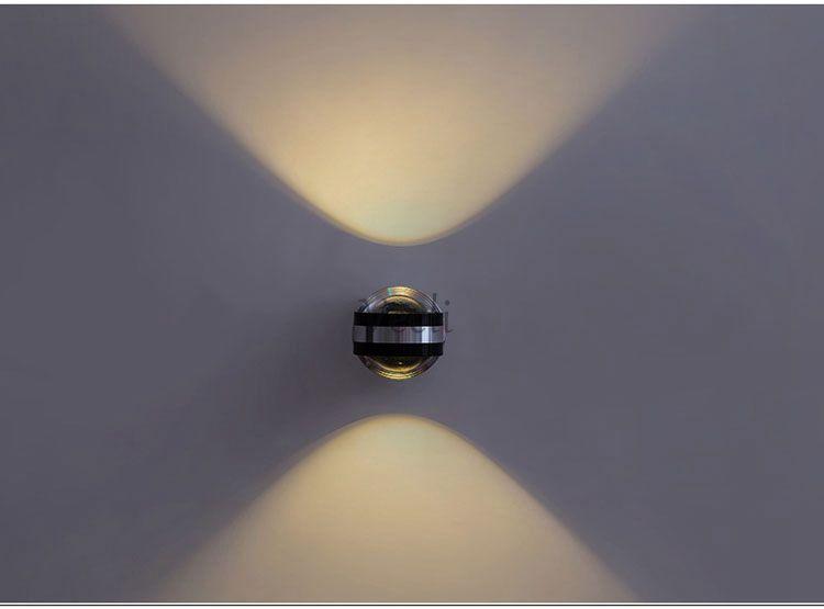 wall lamp1 (8)
