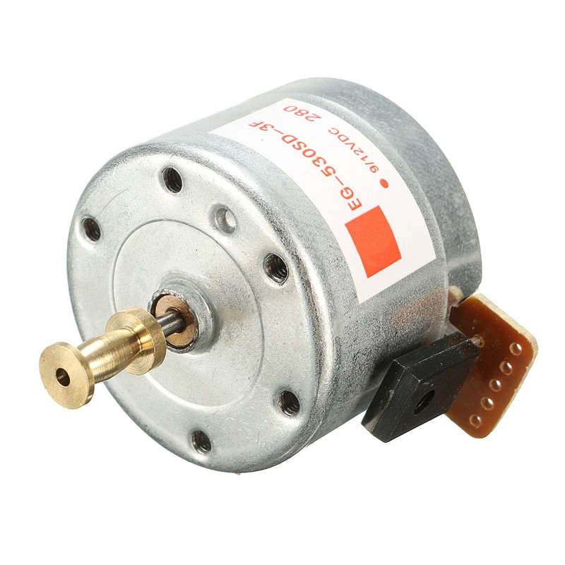 Best Price Excellent Quality Mounting Holes 25mm Dc9 12v 3