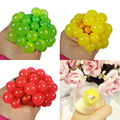 Novelty Magic Egg Tricky Toy  Gudetama antistress slime eggs Fun toys For Kid or adult Gift Gadget joke toys