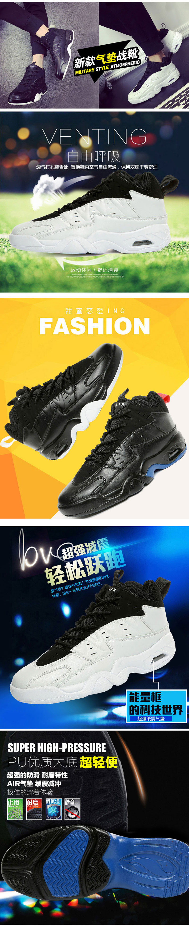 4ce3b3fc94e0 Curry Shoe Stephen Curry Shoe Curry 2 3 Shoe 2016 Men Krasovki Casual Basket  Trainers Male Shoe Boty Gumshoe Tenni Valentine x25USD 52.30 pair