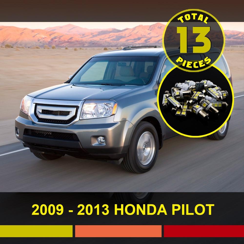 POLARIS RANGER 800 EFI CREW 4X4 QUADBOSS FRONT AXLE CV SHAFT 2010-2011