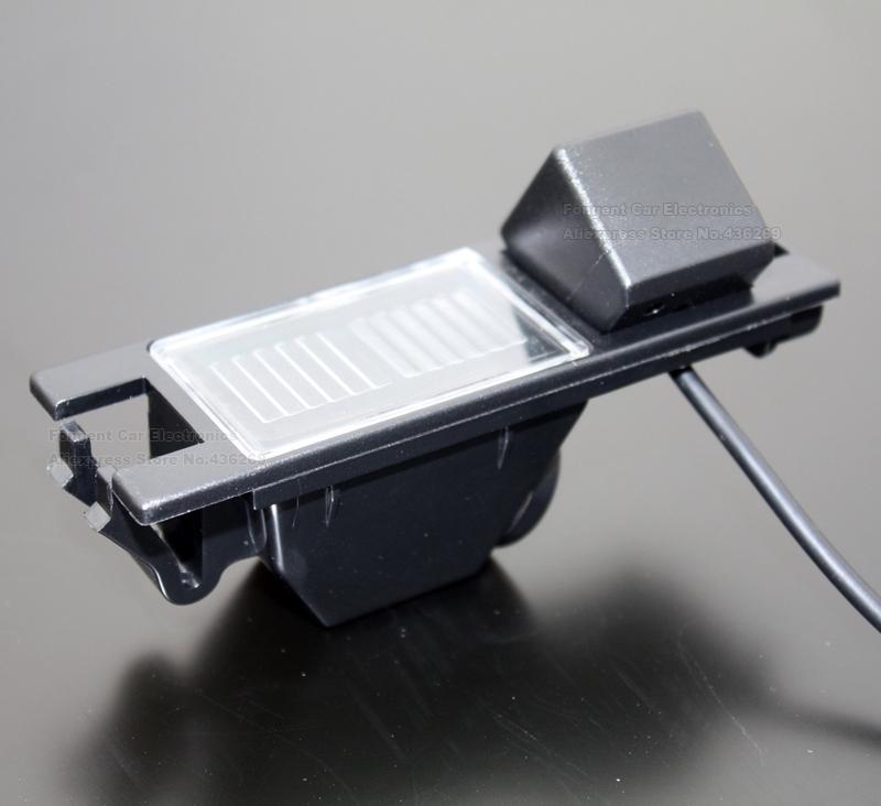 CCD-Parking-Camera-For-Hyundai-New-Tucson-IX35-2006-2007-2008-2009-2010-2011-2012-2013-2014-Night-Vision-Backup-Rear-View (7)