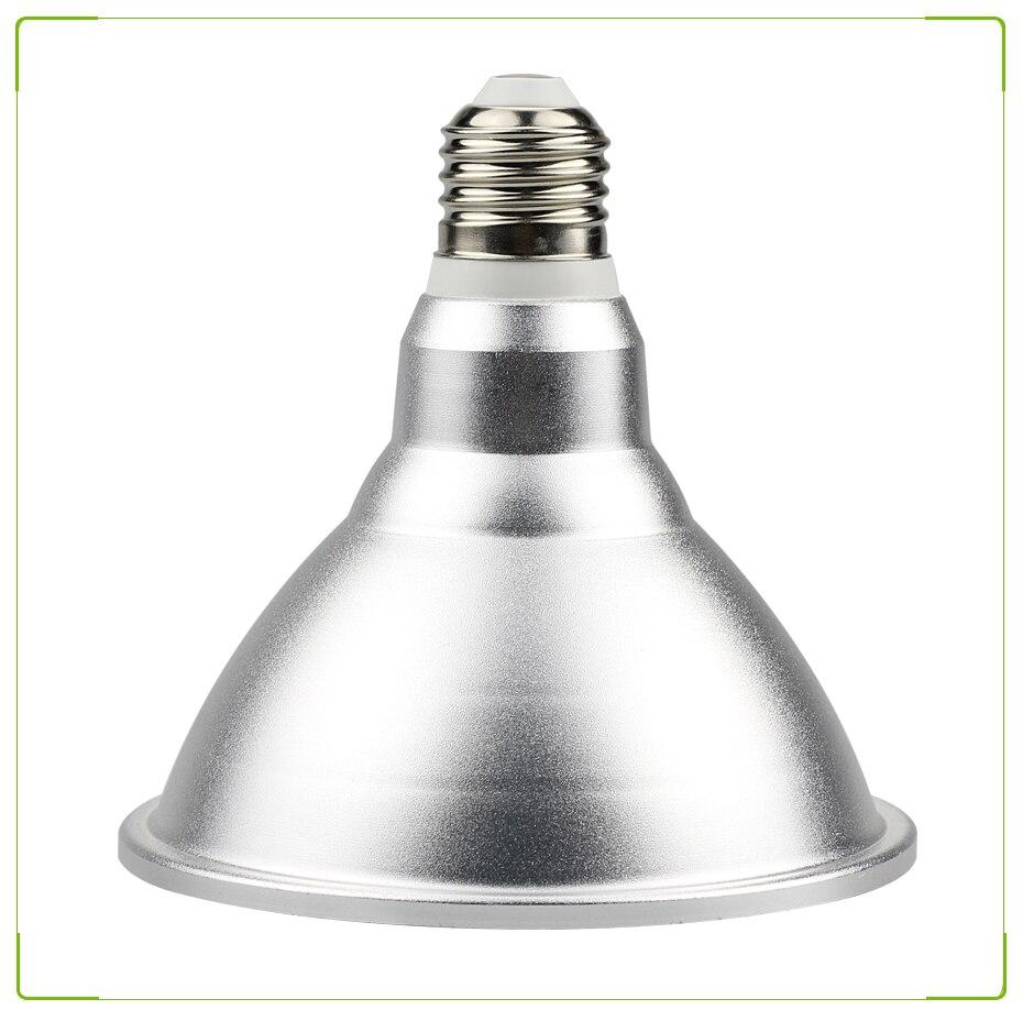 D' Água Ao Ar Livre LED Spot