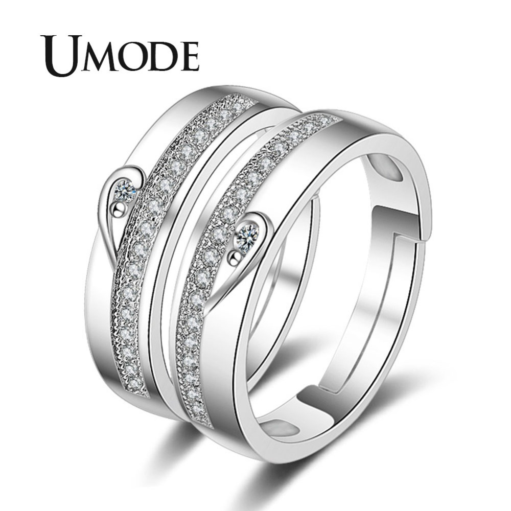 bf56cfd9b1 top 9 most popular luxury couple wedding rings brands and get free ...