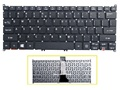 New US Keyboard without frame for Acer Aspire V5-122 V5-132 132P 122P V13 E11 E3-111 V3-371 E3-112 laptop English keyboard