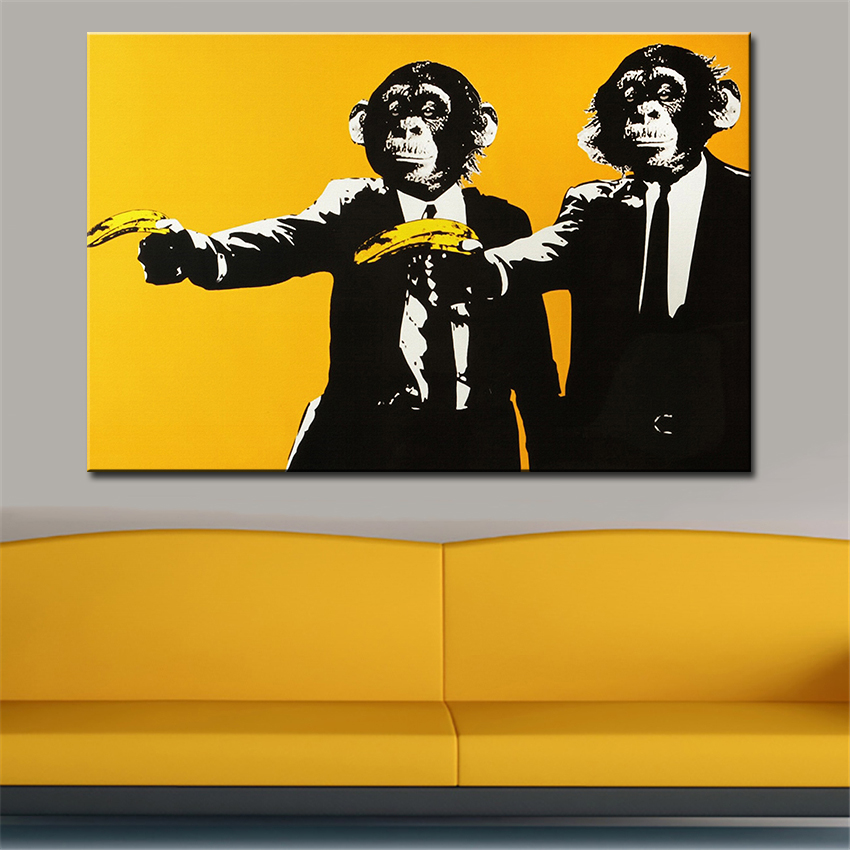 Creative Painting Ideas. Cheap Creative Paintings And Artworks From ...