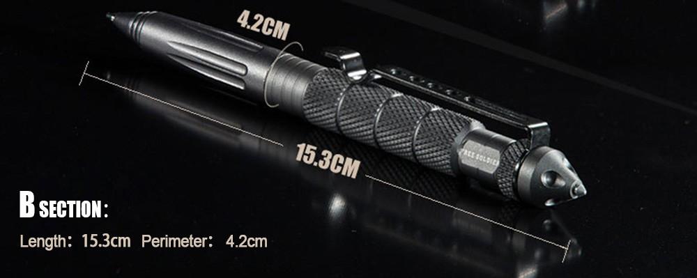 Tactical-attack-&-defense-pen_14