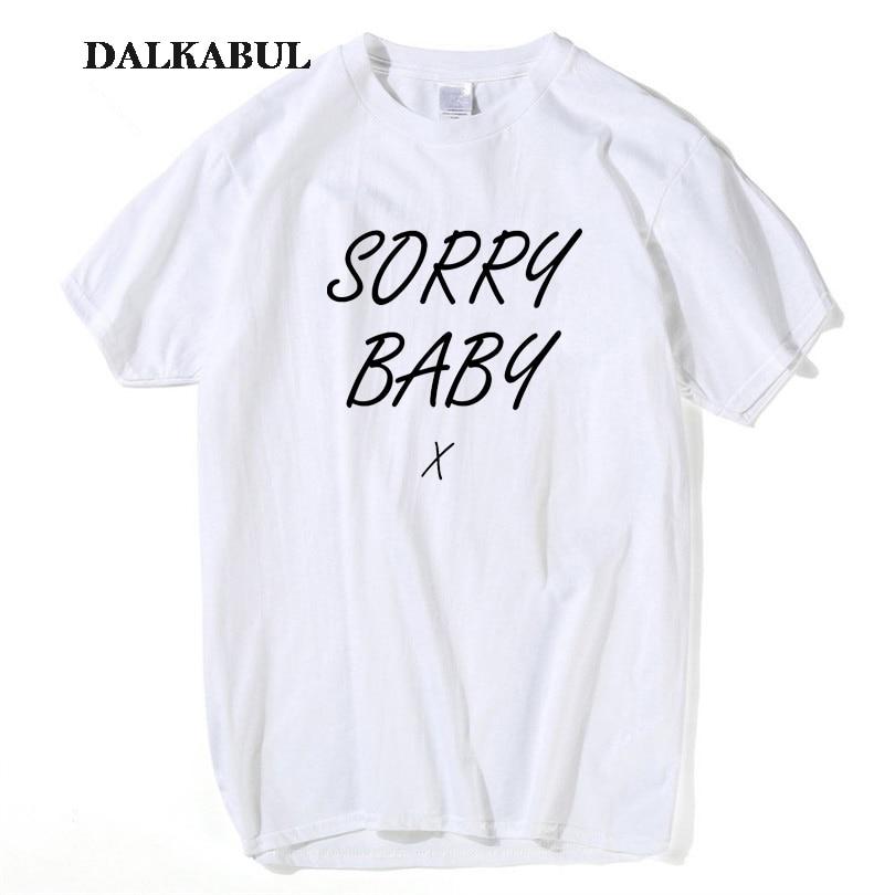 KILLIN/' IT t shirt Hip Hop womens mens shirt