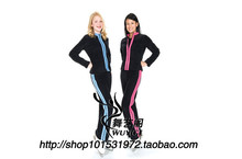 custom ice skating jackets keep warm women figure skating jackets free shipping jackets for ice skating