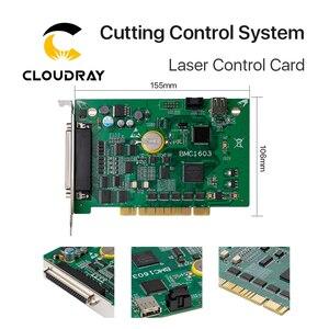 Image 2 - Friendess FSCUT レーザー切断機制御システム FSCUT1000A BMC1603 FSCUT1000 コントローラ金属切削用