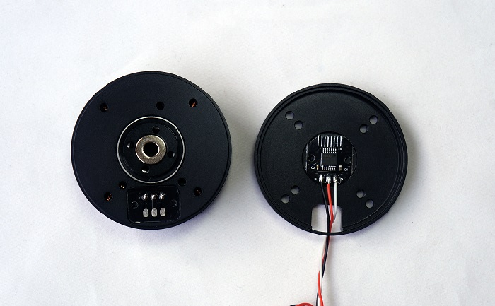 Worldwide delivery brushless gimbal motor encoder in NaBaRa Online