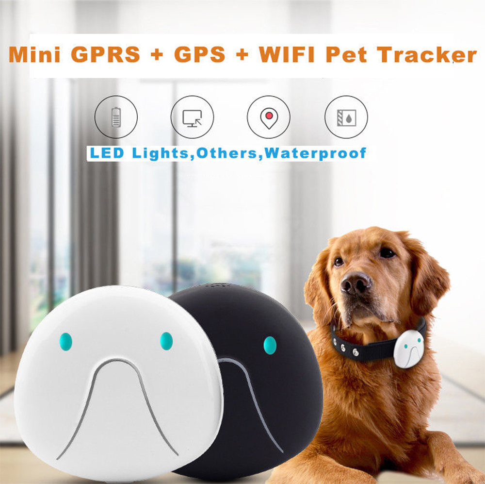 mini-pet-dog-tracker-gprs-gps-wifi-triple-locator-positioning-led-pet-dog-cat-kids-trackers-collar-finder-equipment-latest-model