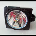 Free Shipping Original Projector Lamp Module S-PH50LA For Mit subishi VS-67PH50U VS-67PHF50U VS-67XLW50U VS-PH50