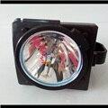 Módulo de La Lámpara Original Del Proyector Del Envío S-PH50LA Para Mit subishi VS-67PH50U VS-67PHF50U VS-67XLW50U VS-PH50