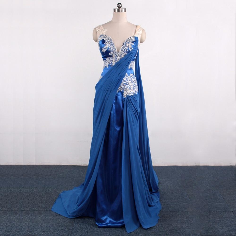 celebrity dress | eBay