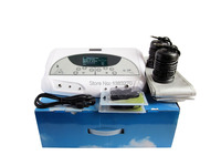 Personal Care ionic cleanse Detox Machine Foot Spa Machine Ion Cleanse electric foot care tool