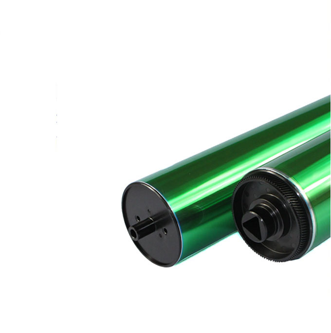 Wholesale Long Life Compatible Opc Drum For Konica Bizhub C451 C550 C650 451 550 650 Black Drum in OPC Drum from Computer Office