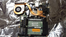 laptop mainboard for THINKPAD X201 MOTHERBOARD WITH i5 520M @2.4GHz CPU 100% tested OK