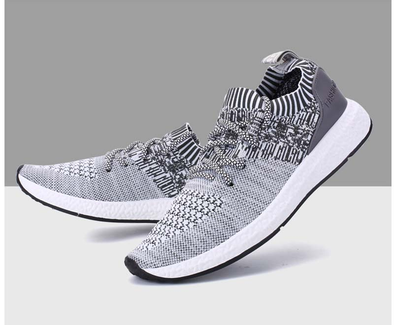New-exhibition-casual-shoes-Fashion-brand-Men-Sneakers-Mesh-Spring-Lace up-SPORTS-tenis-trainers-Lightweight-breathable-shoes (21)