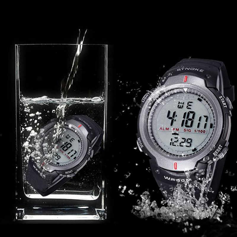 Какие наручные часы лучше для мужчин 3 раза в неделю