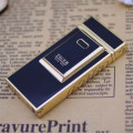 Tiger 900 rechargeable lighter ,Usb electric lighters, high-end electronic lighters, gifts.Men's gifts, holiday gifts