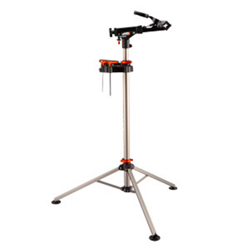 Super B for Professional stand or Bicycle Repair Stand for