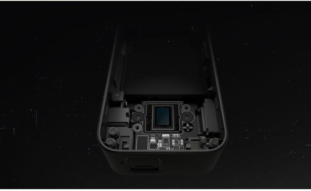Original Xiaomi Mijia Mini Action Camera Digital Camera 4K 30fps Video Recording 145 Wide Angle 2.4 Inch Touch Screen Sport Smart App Control ok (13)