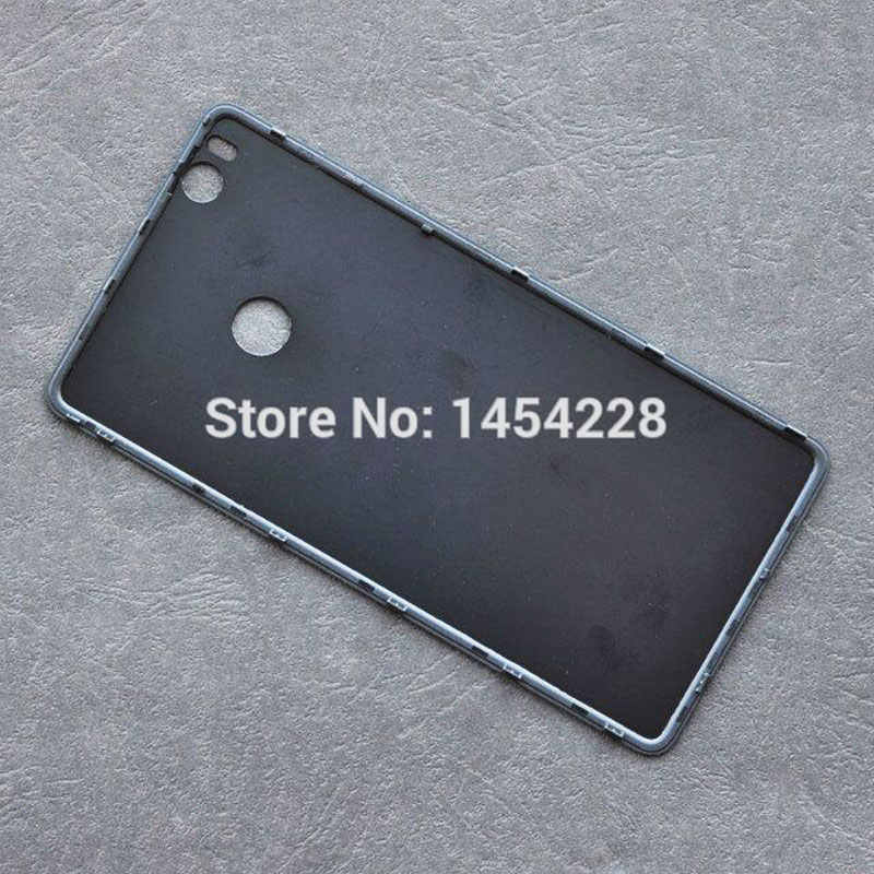 BINYEAE новый оригинальный стеклянный аккумулятор крышка для Xiao mi 4S mi 4S задний корпус задняя дверь для mi 4S запасная часть + логотип