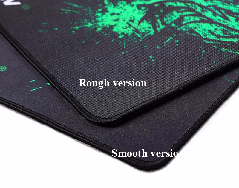 gaming mouse pad-9