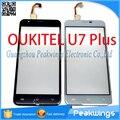 """5.5 """"Sensor Táctil Para OUKITEL U7 Más El Panel de la Pantalla Táctil con Digitalizador"""