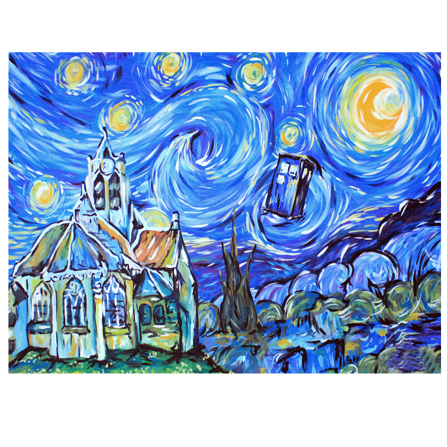 Full,Diamond Embroidery doctor who,5D Diamond Painting,pictures,image,Stitch Cross,3D,Diamond Mosaic,Needlework,Crafts,gift