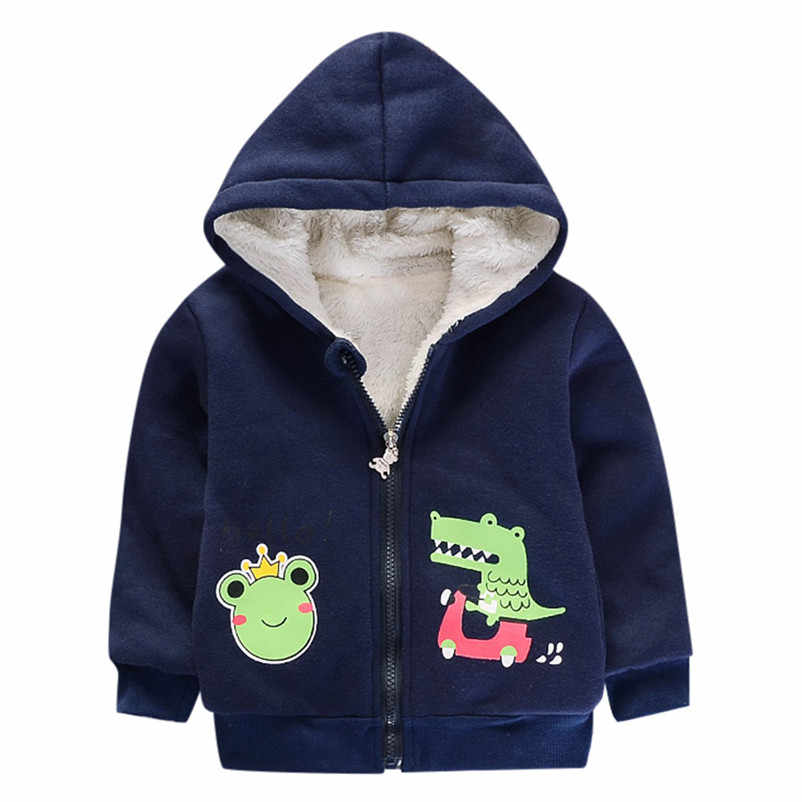 f7a80aae44d8 Detail Feedback Questions about Baby Boys Jackets Winter Child Coats ...